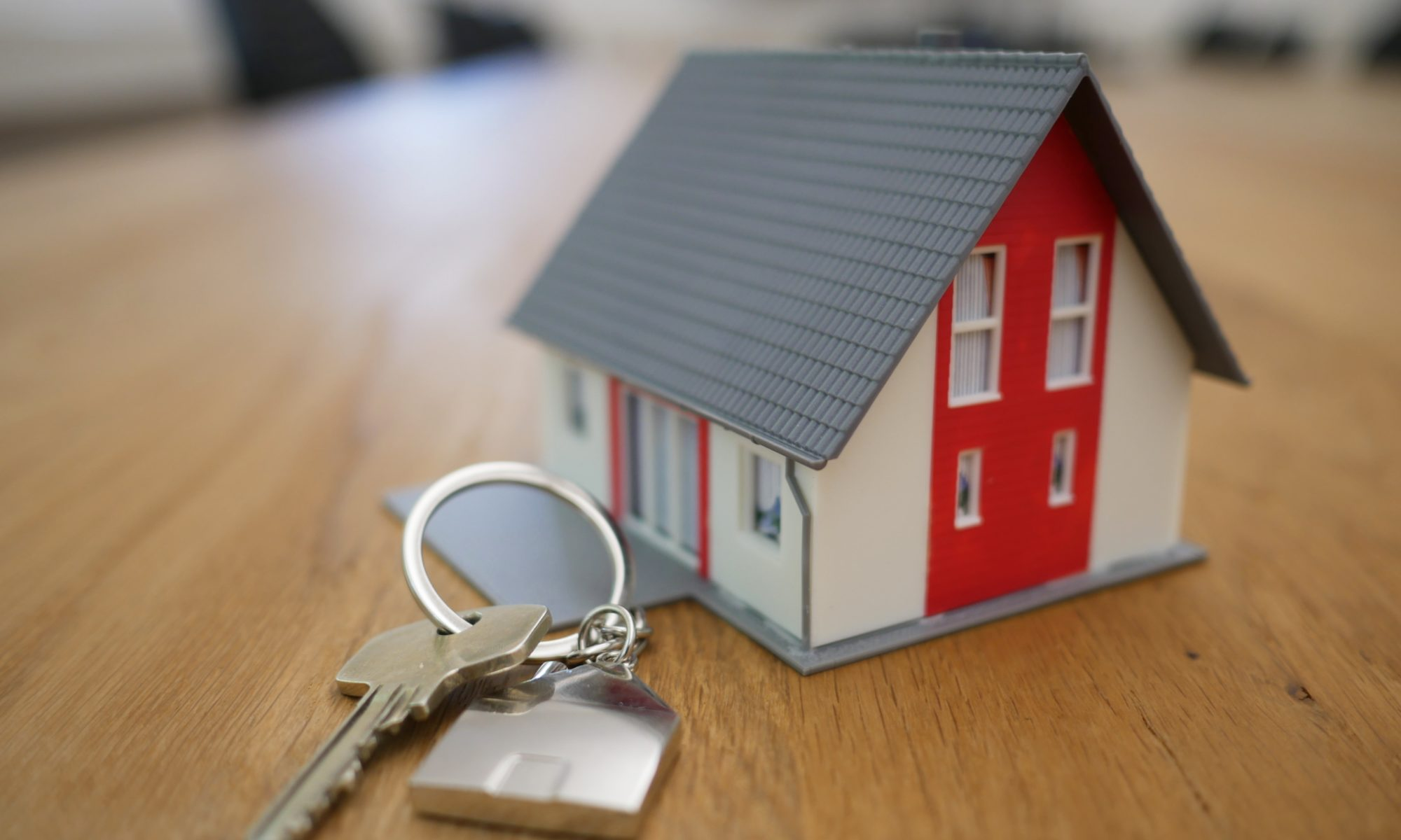 mortgage-new-home-owner