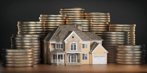 mortgage changes